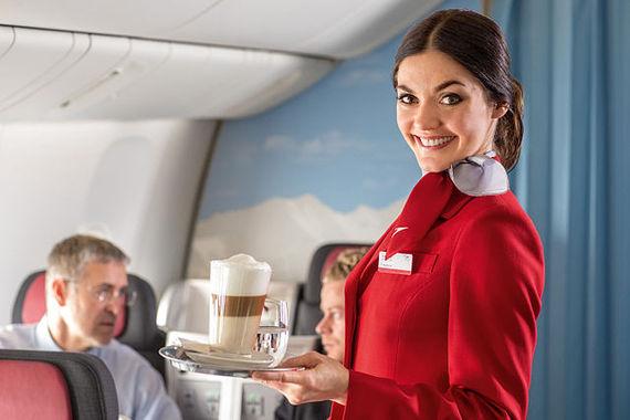 2015-09-07-1441662840-1251343-flight_attendant.jpg