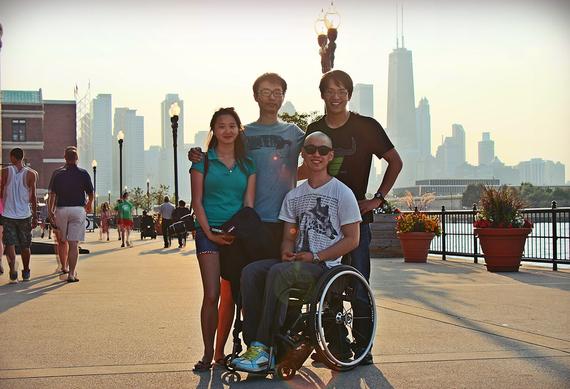 2015-09-08-1441670992-8368140-roadbrad_chicago_55a.jpg