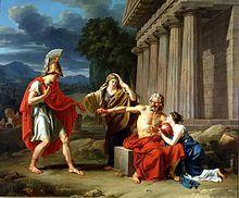 2015-09-08-1441723364-6800219-220pxGiroust__Oedipus_At_Colonus.jpg