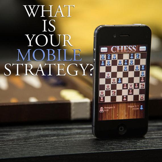 2015-09-08-1441733275-1277370-mobilestrategy.jpg