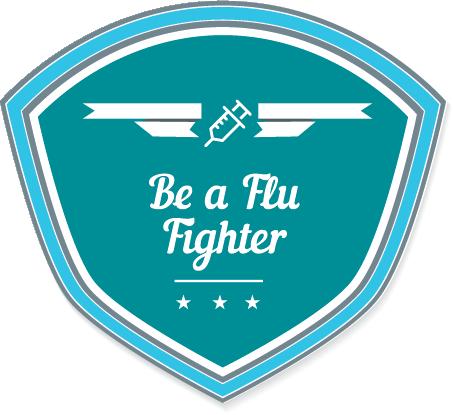 2015-09-08-1441735345-3540411-FluFighter.png