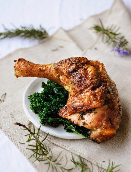2015-09-08-1441738266-1590769-3_ingredient_roast_chicken.jpg