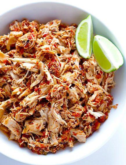 2015-09-08-1441738441-6372747-3_ingredient_mexican_chicken.jpg