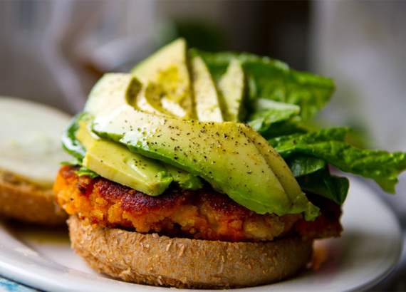 2015-09-08-1441738807-7805103-3_ingredient_veggie_burger.jpg