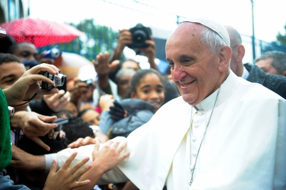 2015-09-08-1441743858-1277186-Pope_Francis_at_Vargihna.jpg
