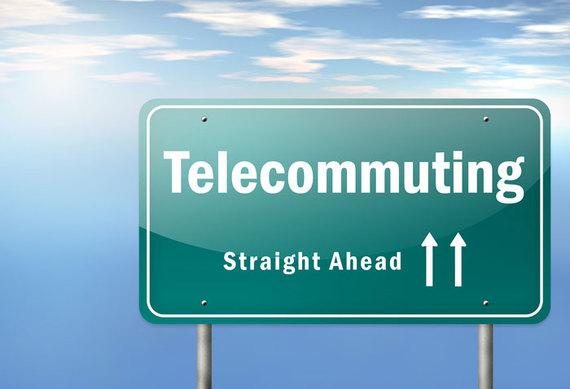2015-09-08-1441744161-9092567-HighwaySignpostTelecommuting.jpg