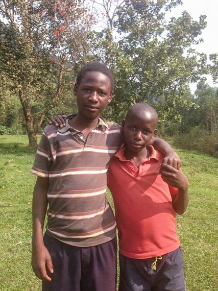 2015-09-09-1441766926-9468368-242_IMG_7903_Ntungamo_Kanugu_Uganda.jpg