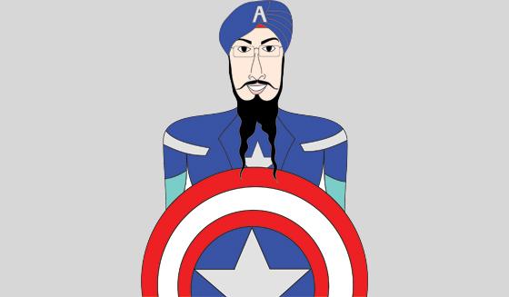 2015-09-09-1441767755-3440428-CaptainAmericaHP.jpg