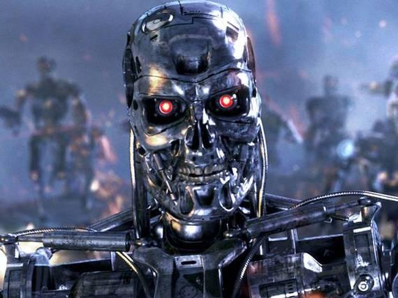 2015-09-09-1441771842-1047591-webrobotswarnerv1.jpg