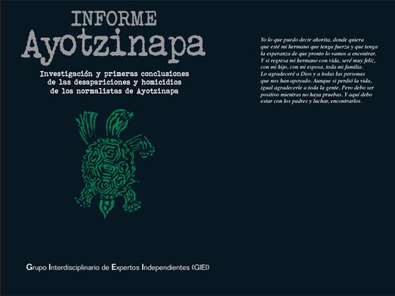 2015-09-09-1441774318-1410501-InformeAyotzinapa.jpg