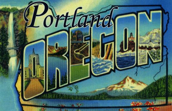 2015-09-09-1441817061-7308168-Oregonpostcardhp.jpg