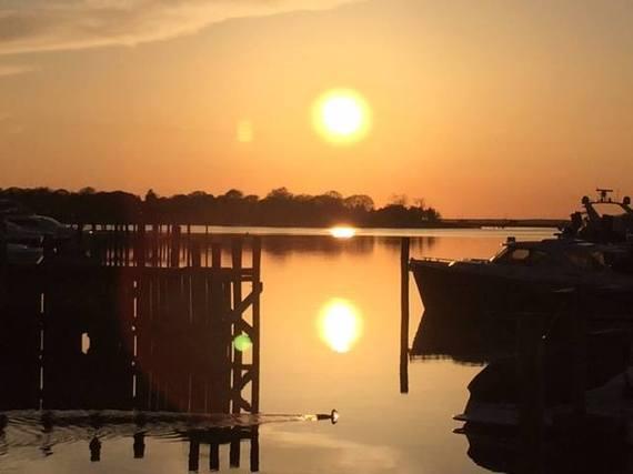 2015-09-09-1441819257-917080-Sunset.jpg