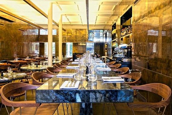 2015-09-09-1441819571-6258287-item5.rendition.slideshowHorizontal.summerrestaurants06.jpg