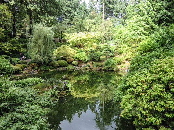 2015-09-09-1441820663-7951721-JapaneseGardenshp.jpg