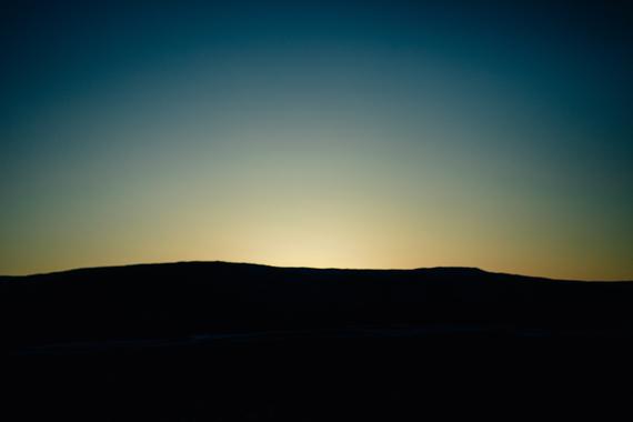 2015-09-09-1441827044-4290629-dawnsunsetnightsunrise.jpg