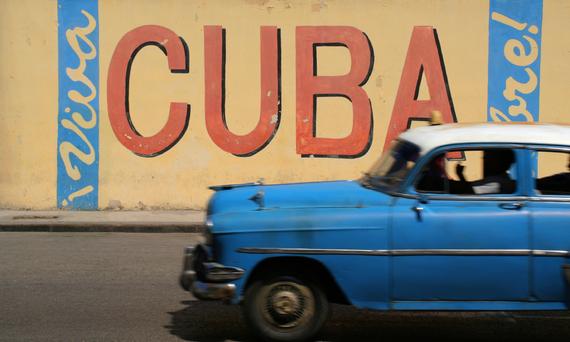 2015-09-09-1441827953-7416729-Cuba.jpg