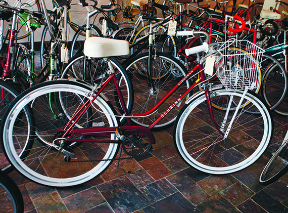 2015-09-09-1441832875-2602525-bikes.jpg