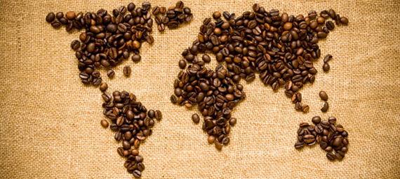 2015-09-09-1441837363-9920559-coffeeworld.jpg