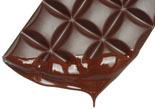 2015-09-10-1441854233-7262600-chocolate.jpg