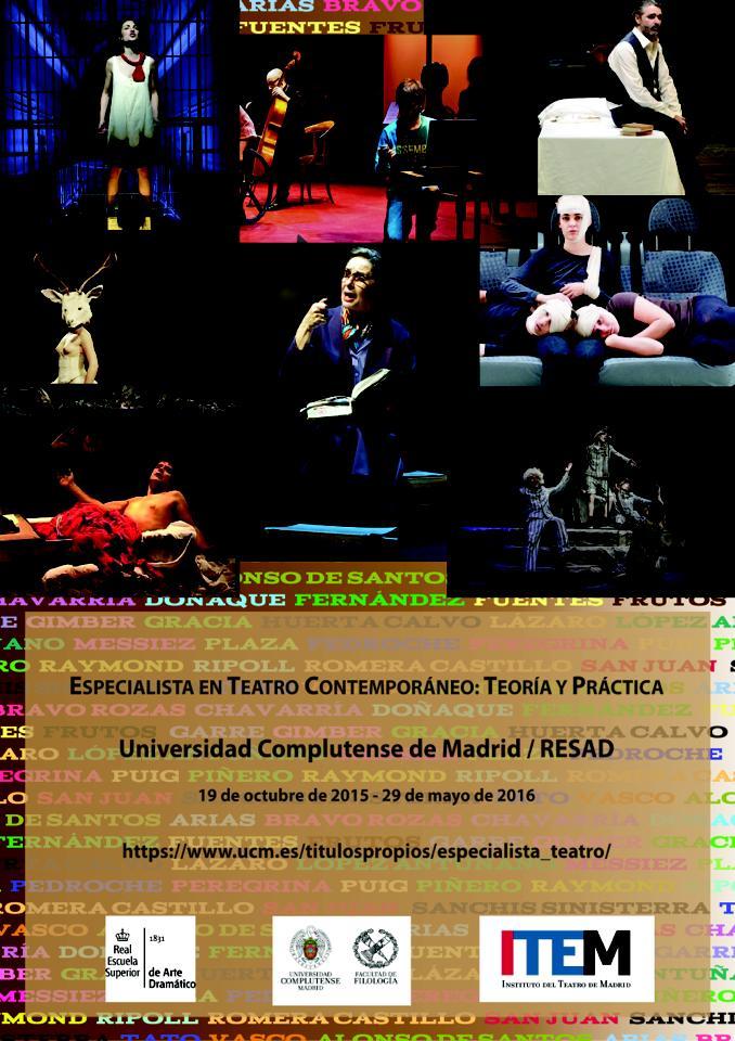 2015-09-10-1441894627-3533940-CartelTeatrocontemporneo1.jpg