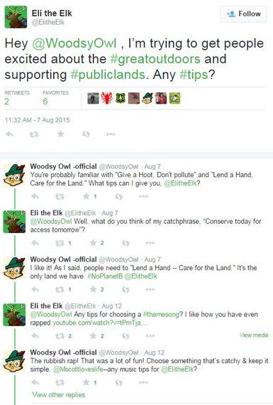 2015-09-10-1441900398-985141-ElitheElkWoodsytheOwlTwitterConversation.JPG
