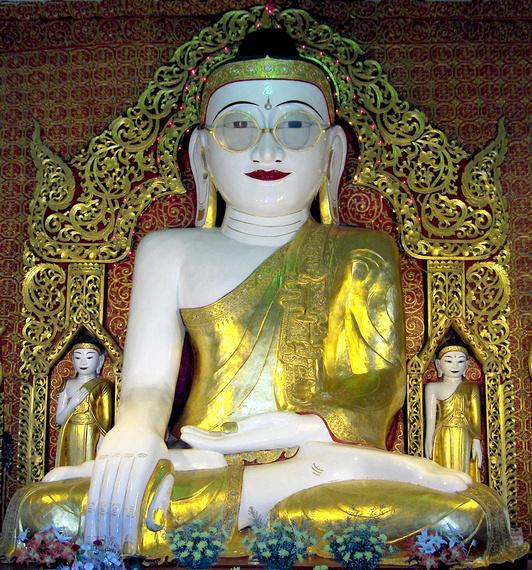 2015-09-10-1441918250-1754522-ShwemyethmanPaya.jpg