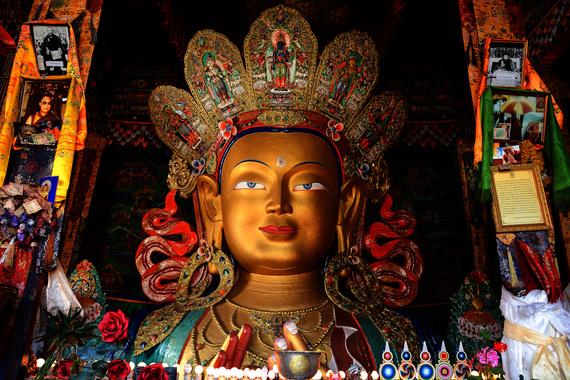 2015-09-10-1441918866-8095691-MaitreyBuddhaThikseMonasteryLadakhIndia.jpg