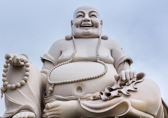 2015-09-10-1441919726-9326511-BuddhaMaitreyaCamMountainAnGiangVietnam.jpg