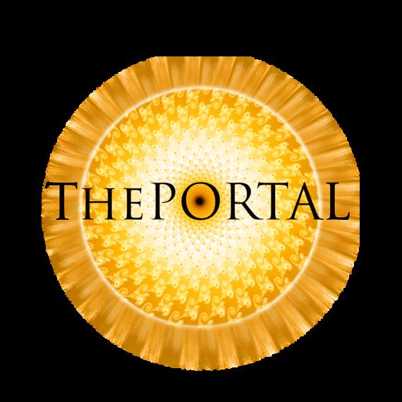 2015-09-10-1441921999-9713479-Portal_Watermark_007.png