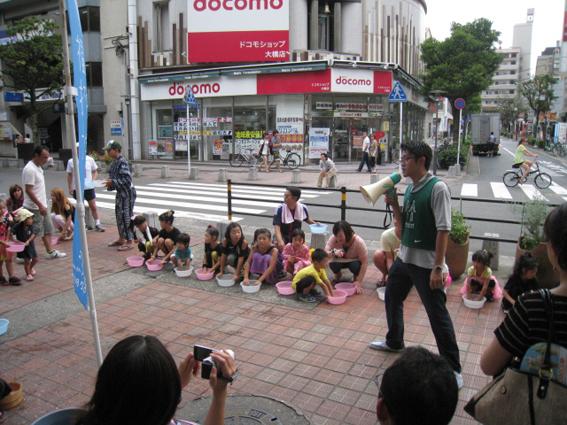 2015-09-11-1441942908-4834338-fukuoka_04.JPG