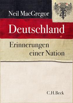 2015-09-11-1441985002-9191853-Deutschland_cover.jpg