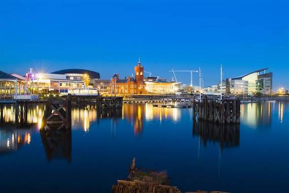 2015-09-11-1441987954-1316271-Cardiff_Bay_at_night.jpg