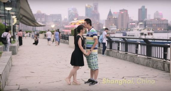 2015-09-11-1441991764-5821031-Shanghaiw724.jpg