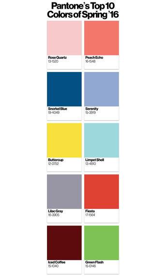 2015-09-11-1441992163-2179657-pantonecolorsspring2016swatchessizedw724.jpg