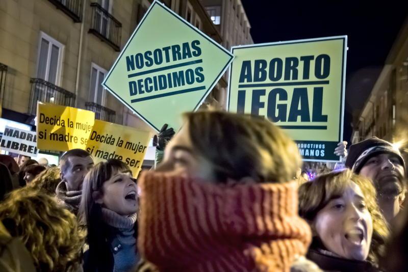 2015-09-11-1441998209-3336257-aborto.jpg
