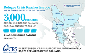 2015-09-11-1442001170-2069692-EuroMigrantInfographic301.pngsmall