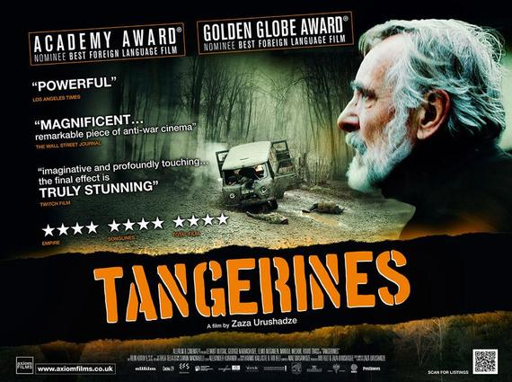 2015-09-12-1442052782-1634395-tangerines.jpg