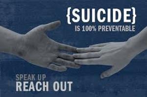 2015-09-12-1442084549-7462716-suicidepreventkion.jpg
