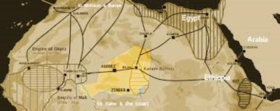 2015-09-13-1442121149-1805790-Timbuktu.png