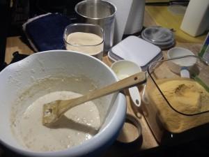 2015-09-13-1442133843-1574435-baking300x225.jpg