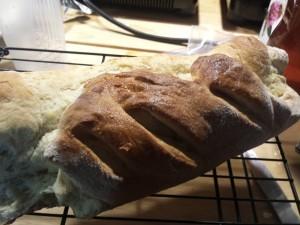 2015-09-13-1442133869-6369350-bread.jpg