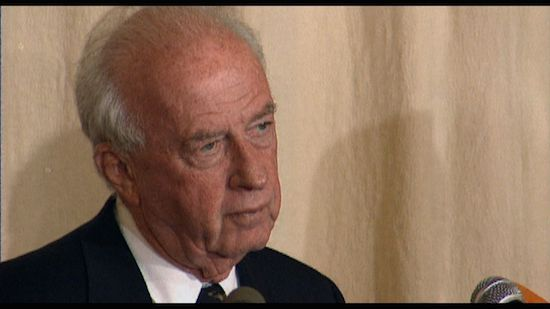 2015-09-13-1442136640-3308-19550Rabin_the_Last_Day_5__Yitzhak_Rabin.jpg