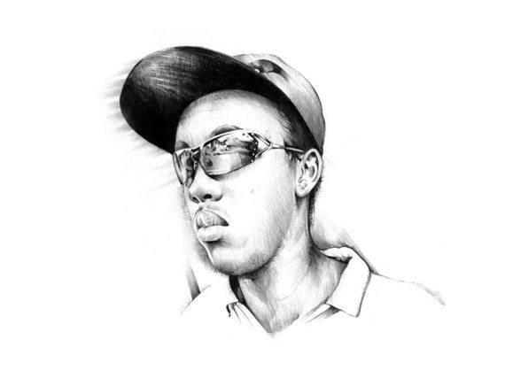 2015-09-13-1442151174-4134537-somaliboywithbaseballcap.jpg
