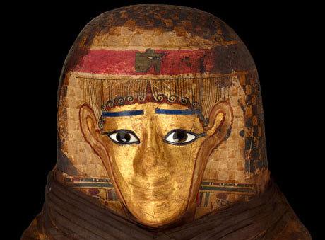 2015-09-13-1442169972-7712328-mummy__head2_.jpg