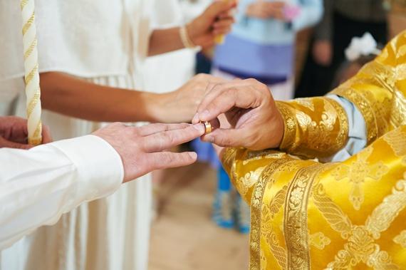 2015-09-13-1442178123-643224-religiousreligionwedding.jpg