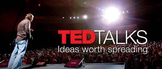 2015-09-13-1442180634-9305419-TEDTalks.jpg