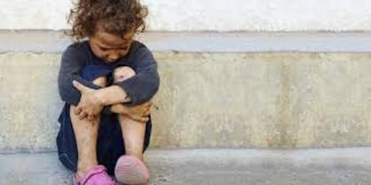 2015-09-13-1442180745-8148871-povertyhuffpost.jpg