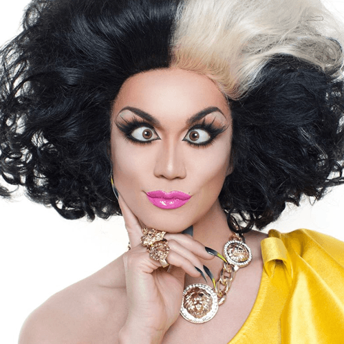 15 questions manila luzon the huffington post
