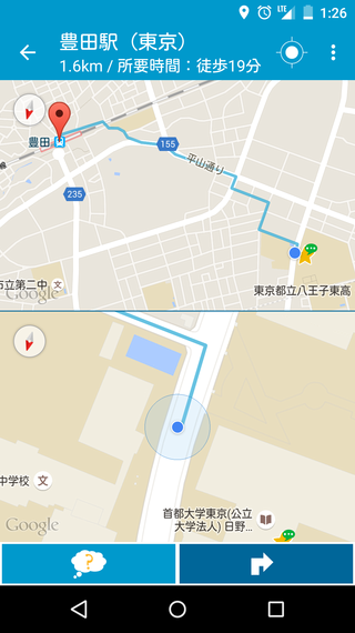 2015-09-14-1442213137-9007960-2.png