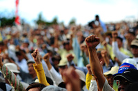2015-09-14-1442219413-4801290-Closeup_of_protesters_at_Ginowan_protests_20091108.jpg